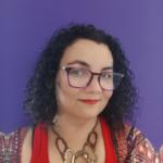 Patricia-Mestres