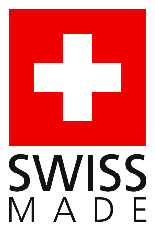Swiss Made Booking System Reservation Solution 3d Map Mobile App