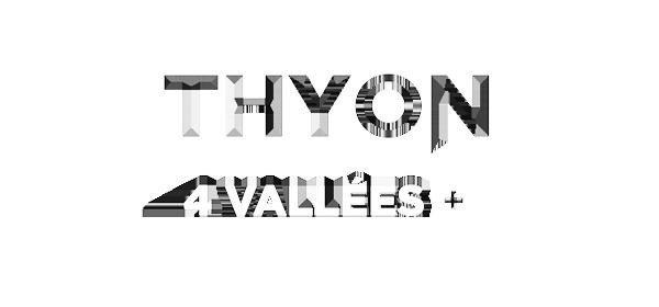 Thyon (DE)