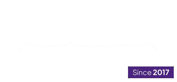 Alterra DB