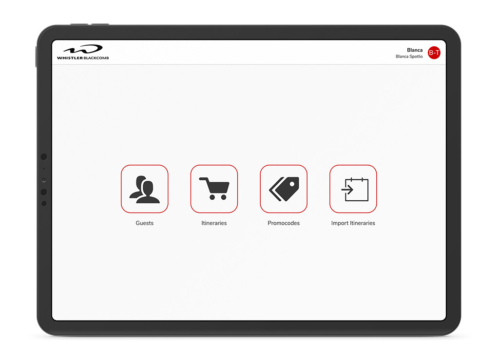 B2BDashboard-homescreen-direct-booking-online-booking-reservation-system-solution-mobile-app