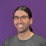 GerardPuertas - senior backend developer