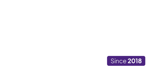 Granite Peak DB
