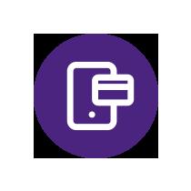 edit digital online booking system solution engine platform software layer