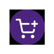 speed digital online booking system solution engine platform software layer