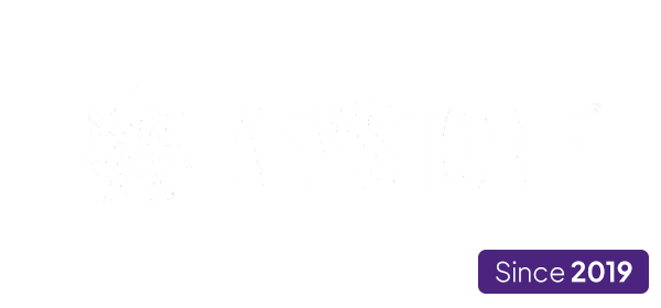 Keystone B2B