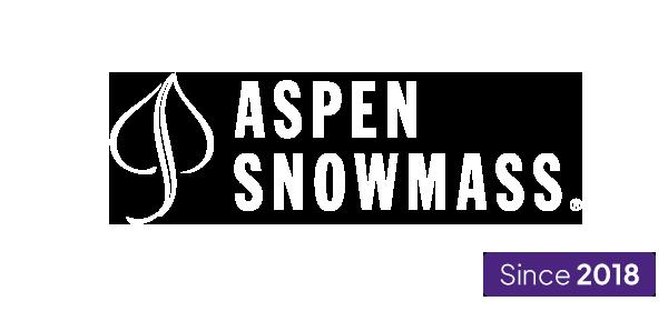 Aspen Snowmass DB