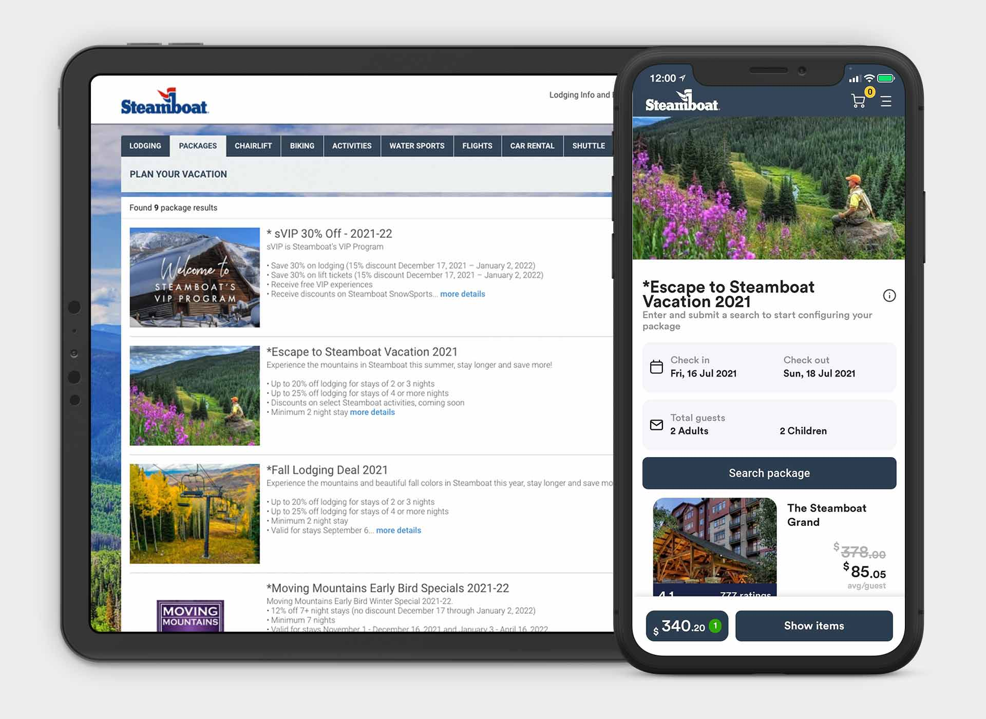 direct-booking-solution-mobile-app-online-booking-reservation-system-packages