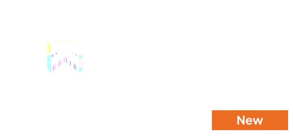 Killington DB