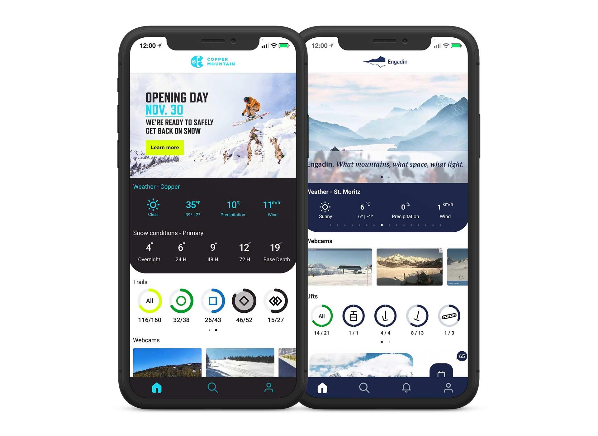 mobile-apps-app-application-development-company-builder-tracking-design-creator-1
