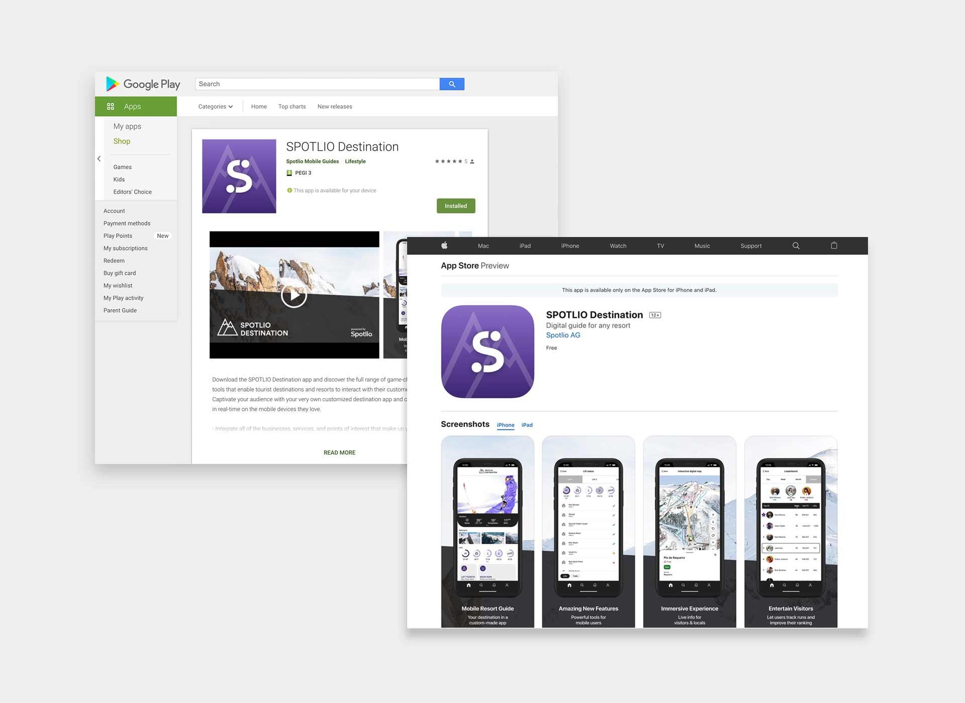 mobile-apps-application-development-company-builder-tracking-design-creator-app-10