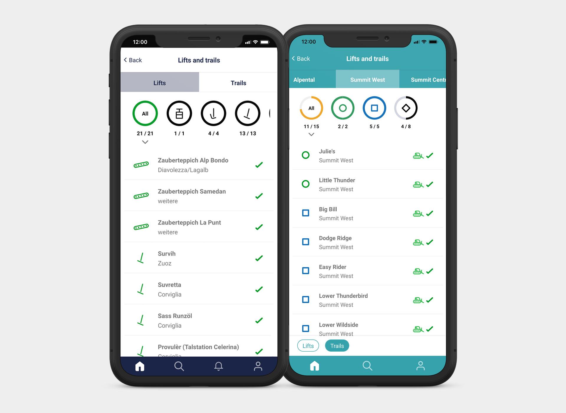 mobile-apps-company-builder-tracking-design-creator-app-application-development-4