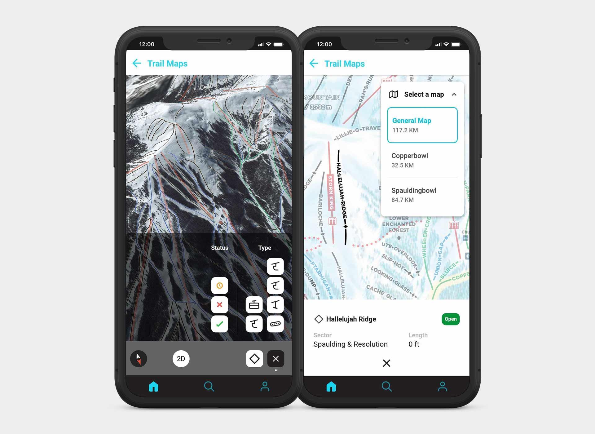 mobile-apps-development-company-builder-tracking-design-creator-app-application-11