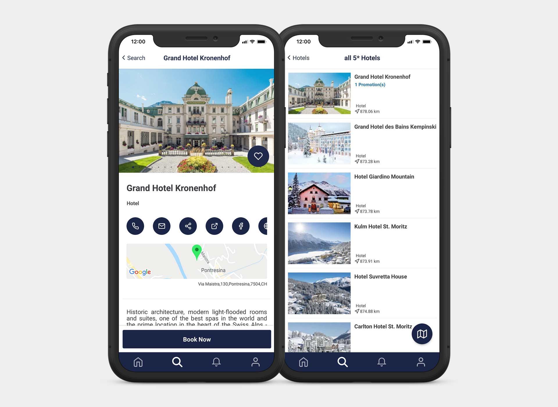 mobile-apps-development-company-builder-tracking-design-creator-app-application-3