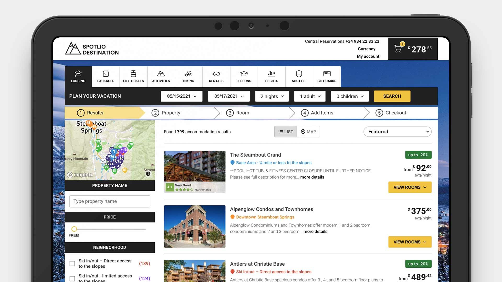 online-booking-reservation-system-solution-mobile-app-destination