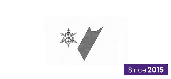 Purgatory DB