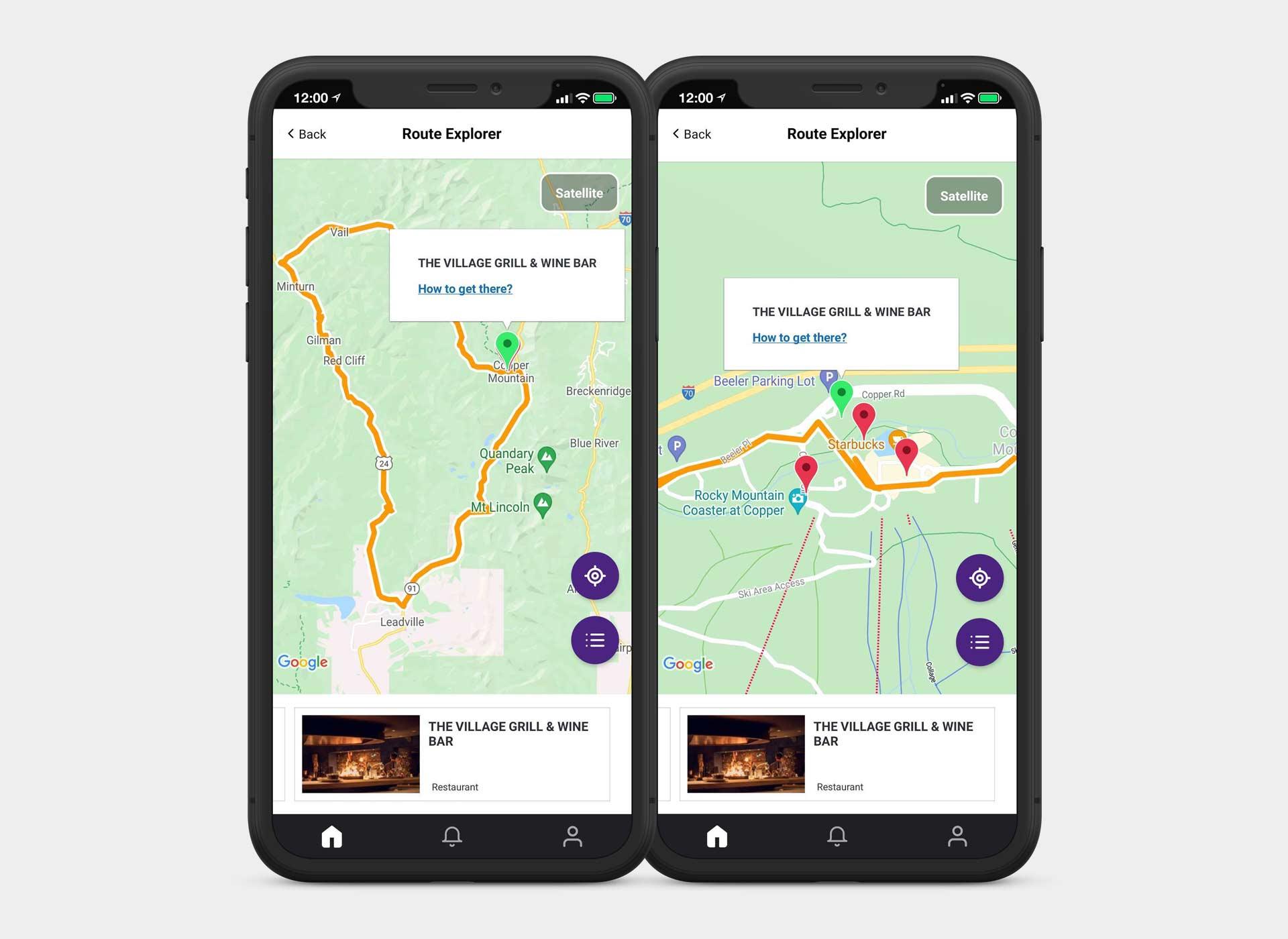route-explorer-mobile-apps-development-company-builder-tracking-design-creator-application