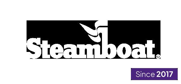 Steamboat DB