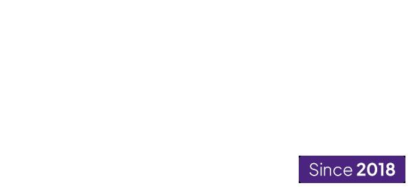 Telluride DB