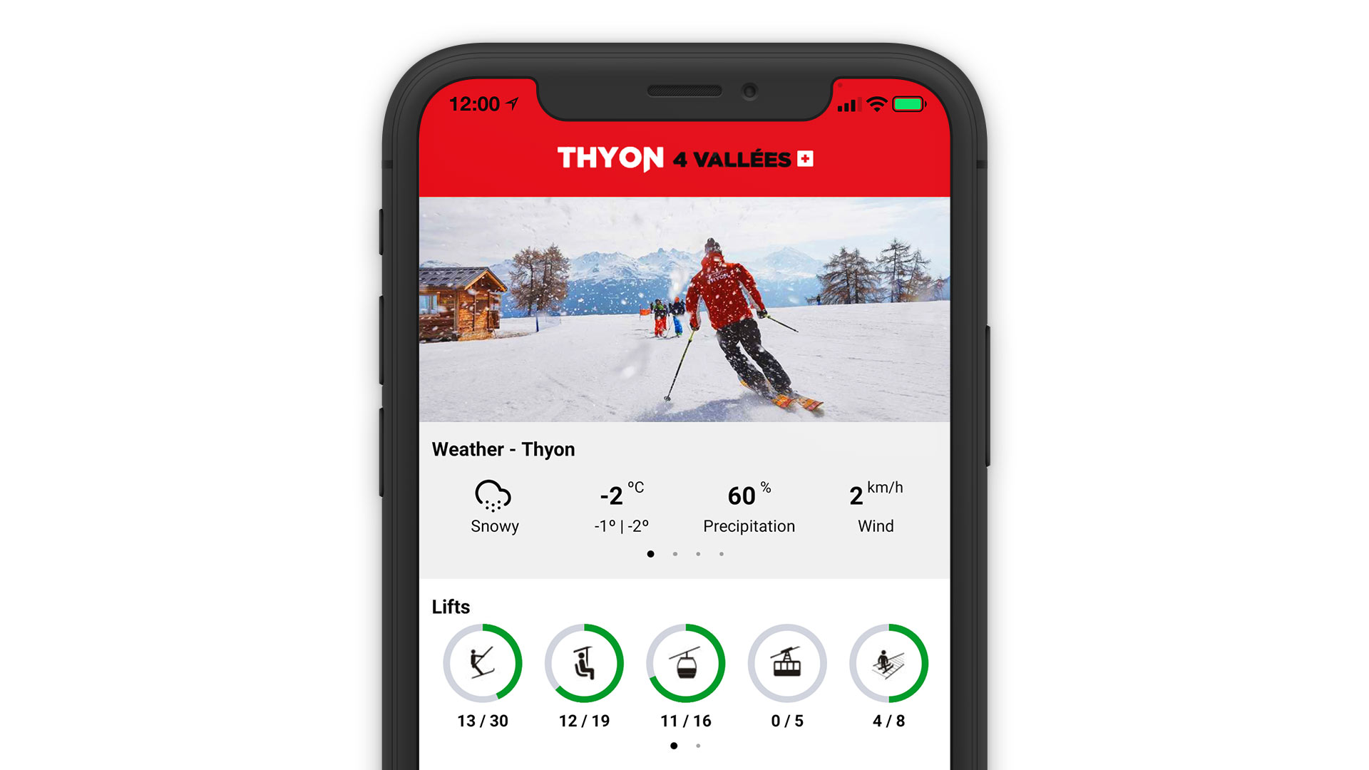 thyon-booking-system-reservation-solution-mobile-app-online-direct-booking-laptop