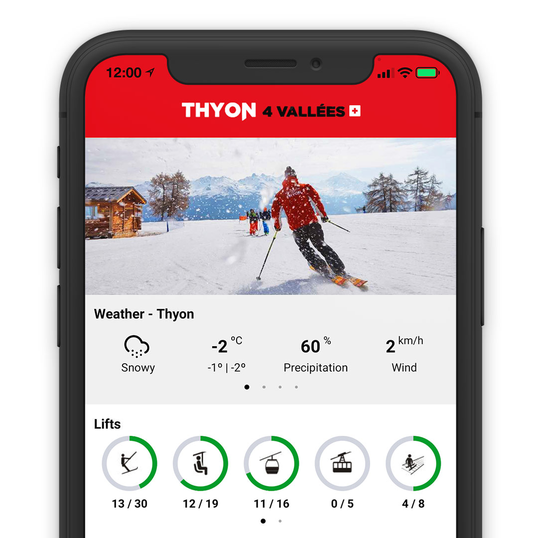 thyon-booking-system-reservation-solution-mobile-app-online-direct-booking-smartphone