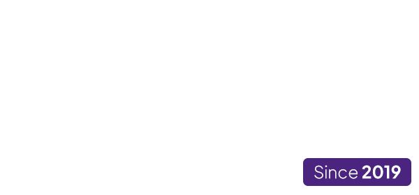 Vail resorts B2B