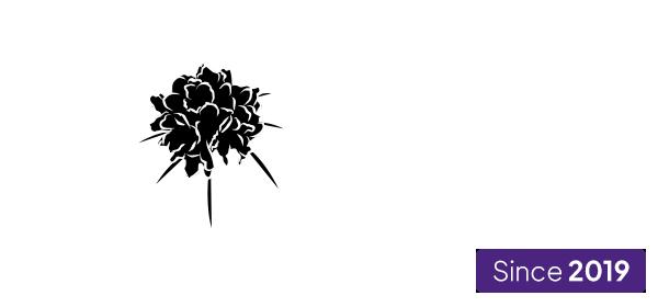 Westvirginia State Parks DB
